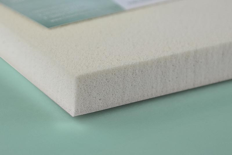 SBR / Blended Latex Foam